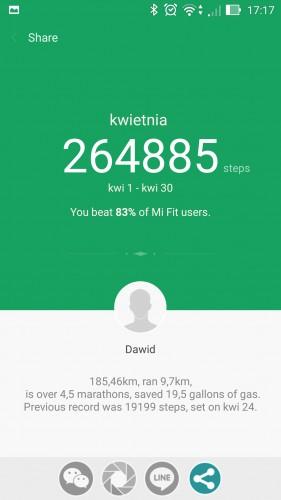 Xiaomi Mi Fit (4)