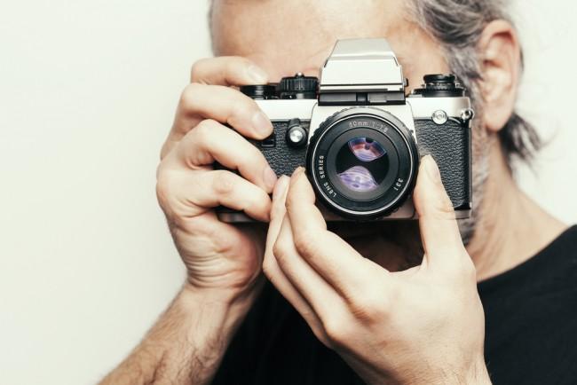 fotograf-foto-fotografia