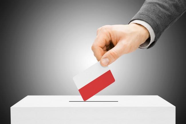 polska-wybory