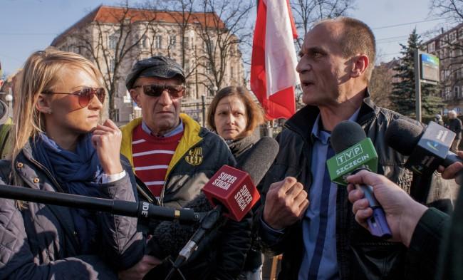 polska-wybory-prezydent-pawel-kukiz