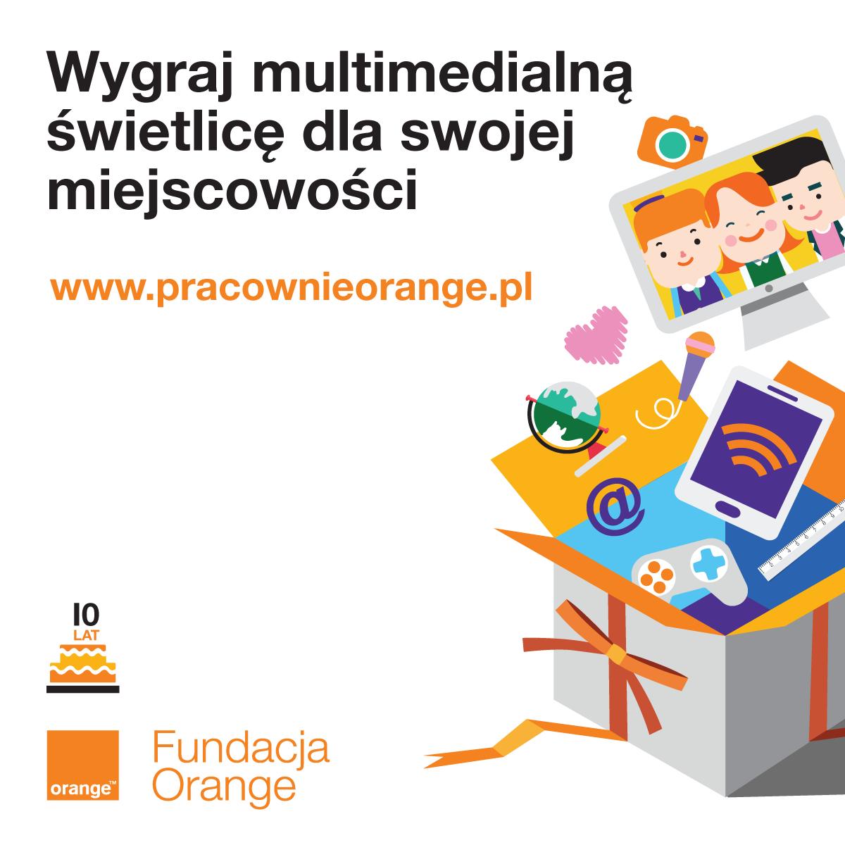 pracownie orange_2015 (1)