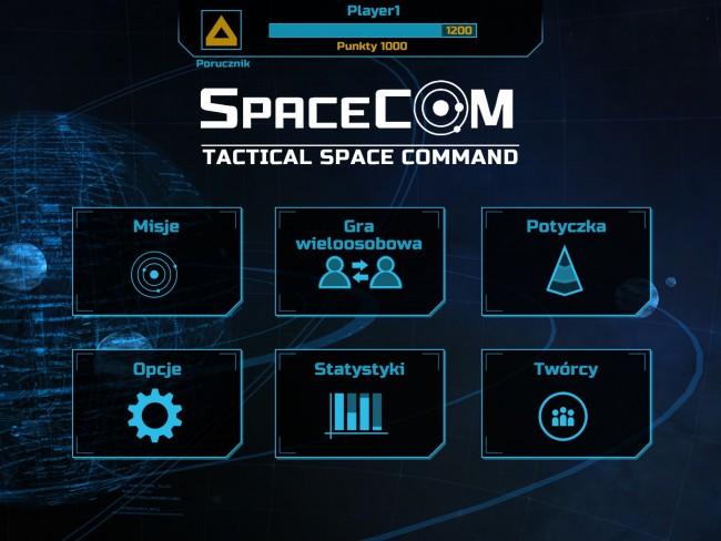 spacecom-ios-1