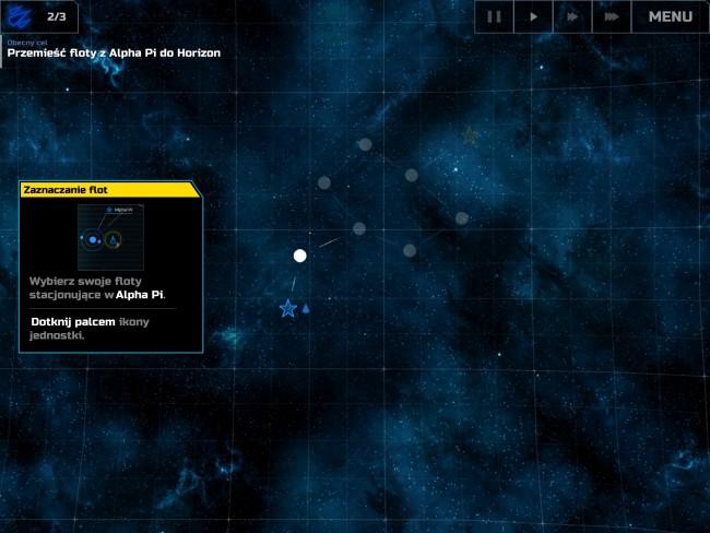 spacecom-ios-8
