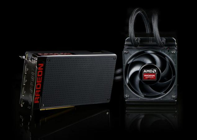 AMD-Radeon-R9-Fury-X-635x453