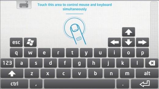Intel-Remote-Keyboard-screen-520x293
