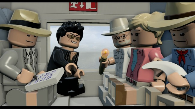 LEGO® Jurassic World™_20150617191003