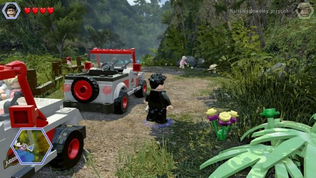 LEGO® Jurassic World™_20150617191744