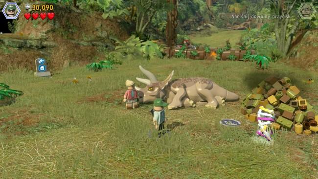 LEGO® Jurassic World™_20150617194703