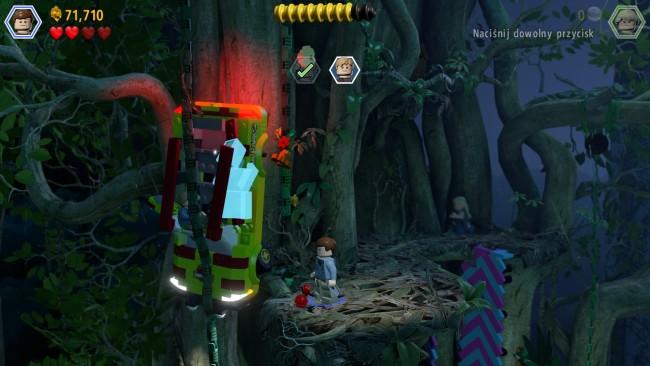 LEGO® Jurassic World™_20150621031815
