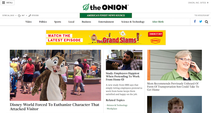 The_Onion_-_America_s_Finest_News_Source