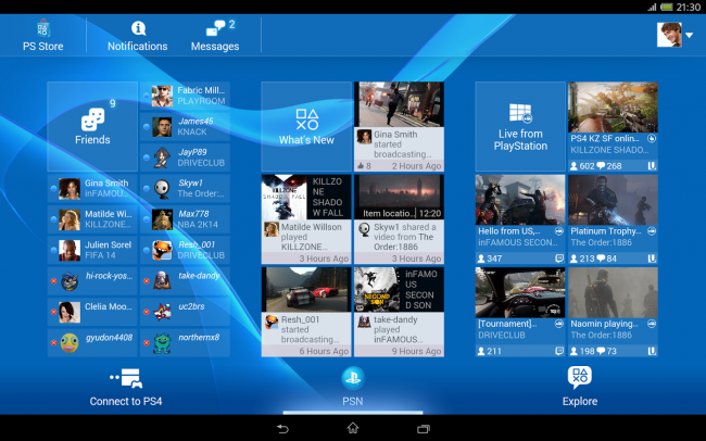 aplikacja-playstation-1