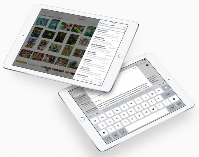 apple-ipad-ios