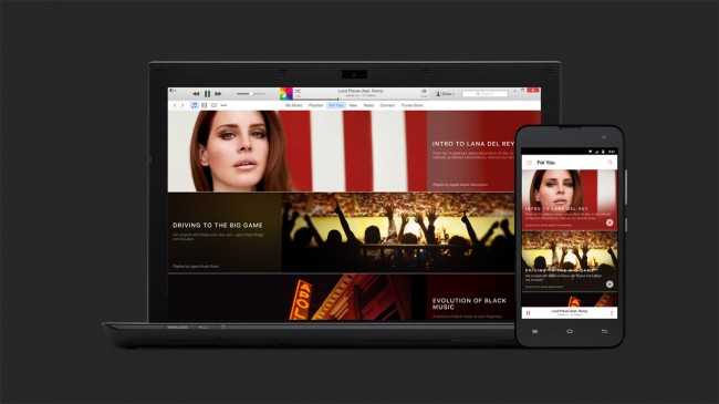 apple-music-ecosystem