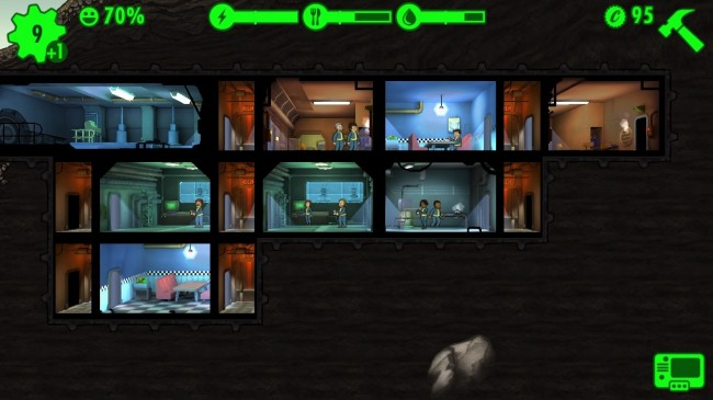 fallout-shelter-12