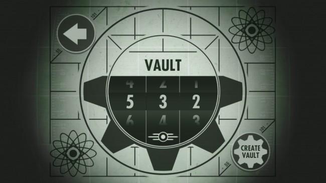 fallout-shelter-2