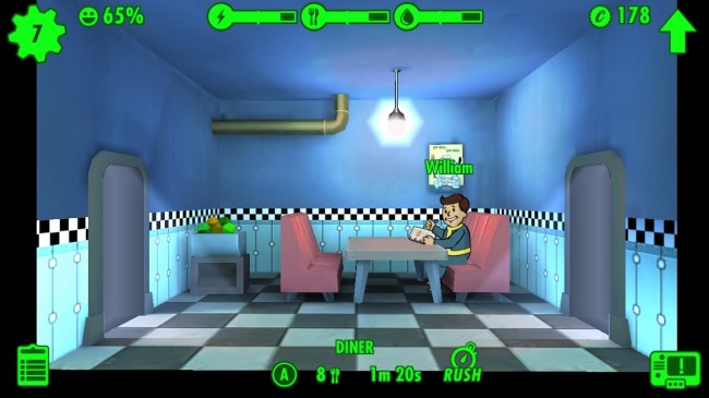 fallout-shelter-7