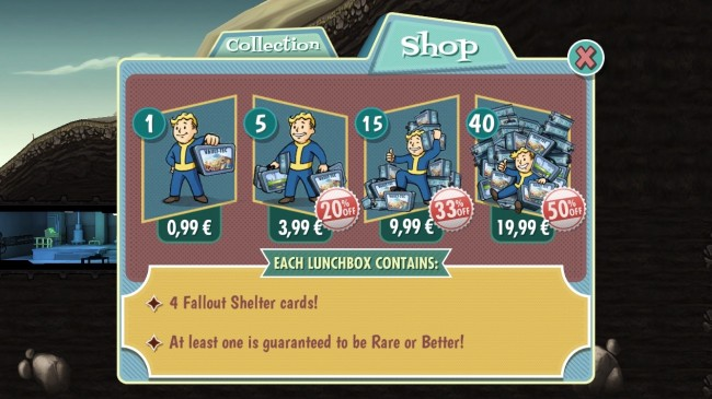 fallout-shelter-9
