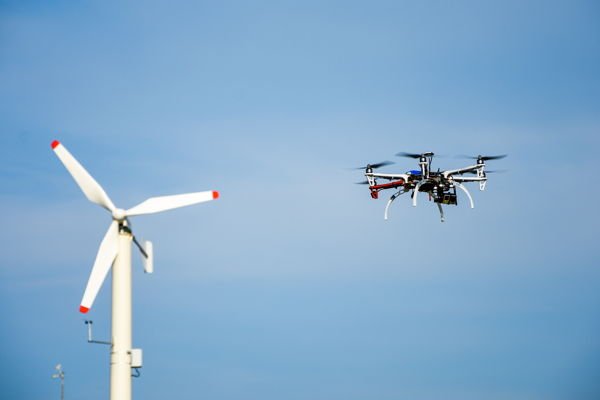 hexacopter (1 of 1)-2