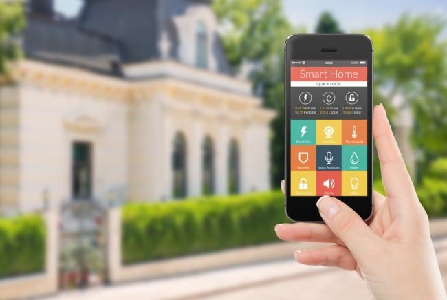inteligentny-dom-smart-home-12