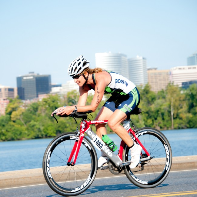kolarka-sport-rower