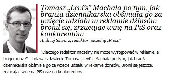 źródło: press.pl