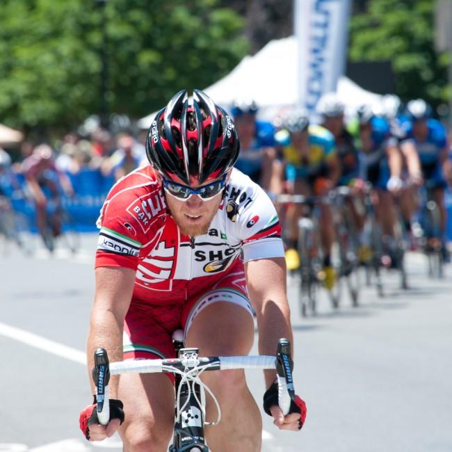 rower-kolarka-sport