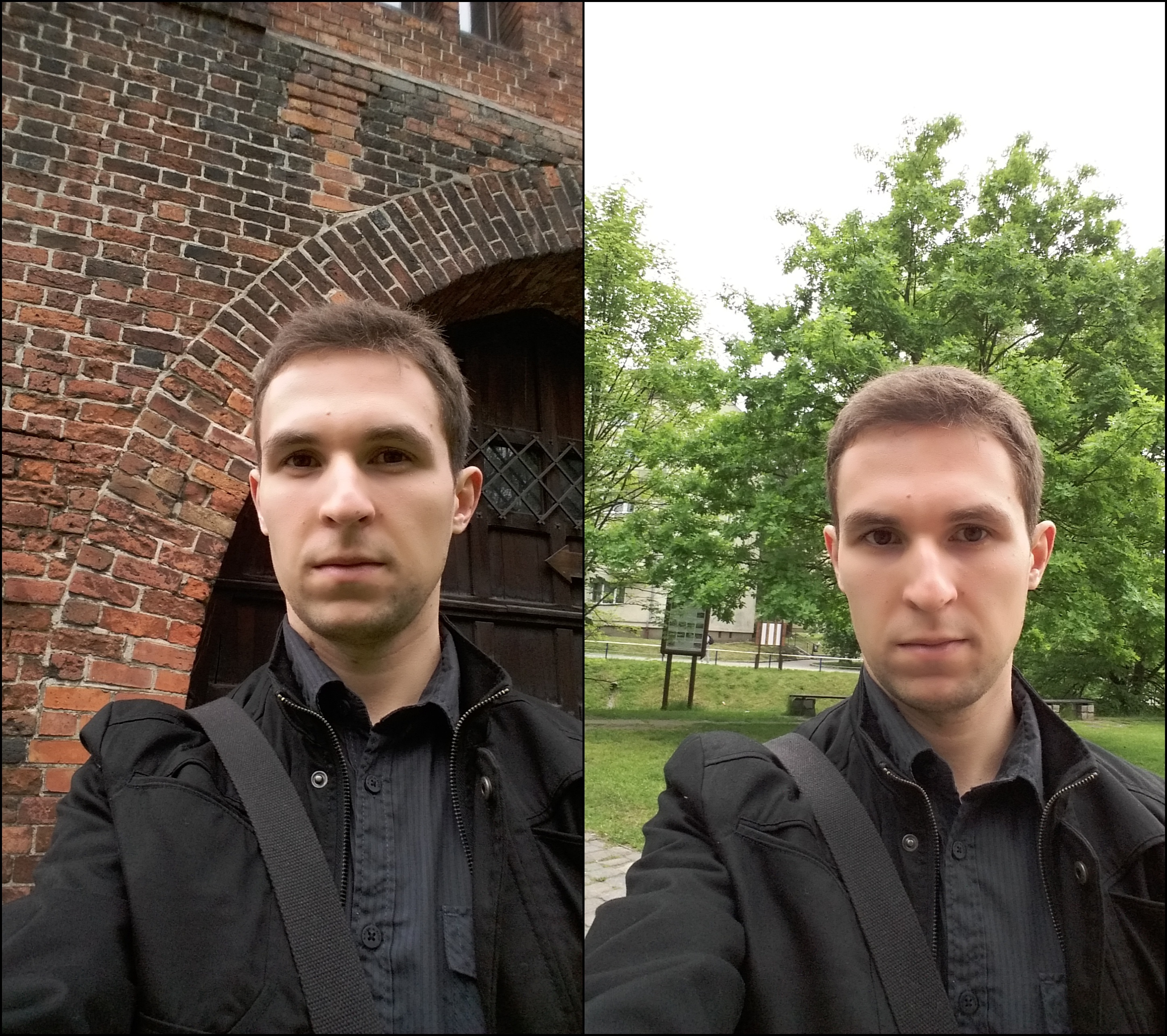 samsung-a7-selfie