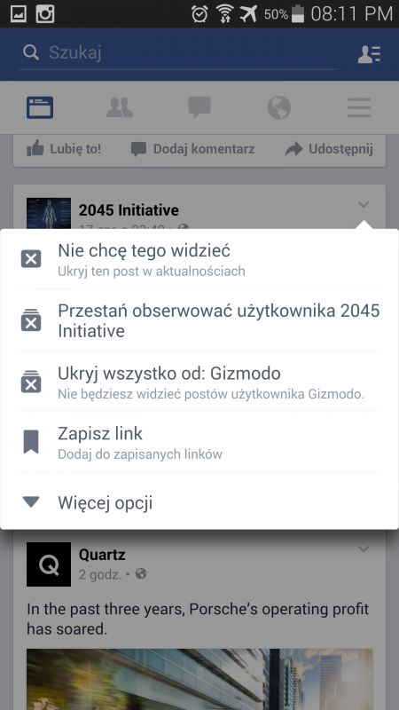 wpid-screenshot_2015-06-18-20-11-59.png