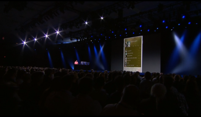wwdc-2015-apple-music