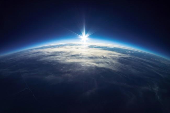 Kepler-452b-ziemia