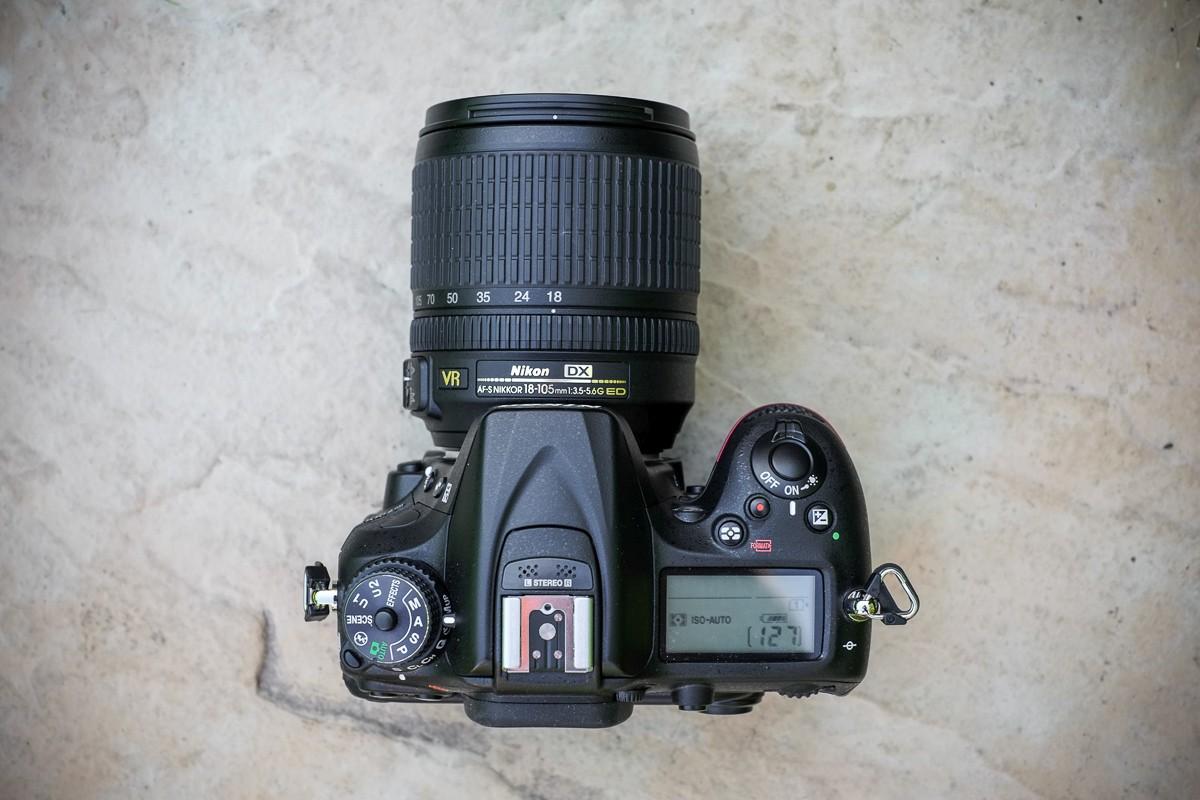 Nikon-D7200 (10 of 11)