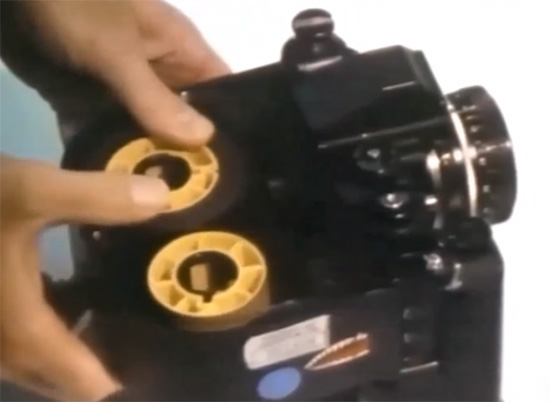 Nikon-F3-camera-used-in-the-Indiana-Jones-The-Temple-of-Doom-movie-5