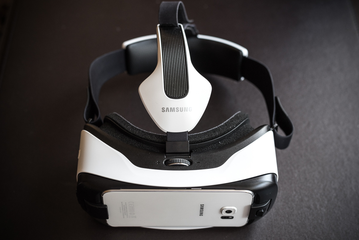 Samsung-Gear-VR (10 of 10)