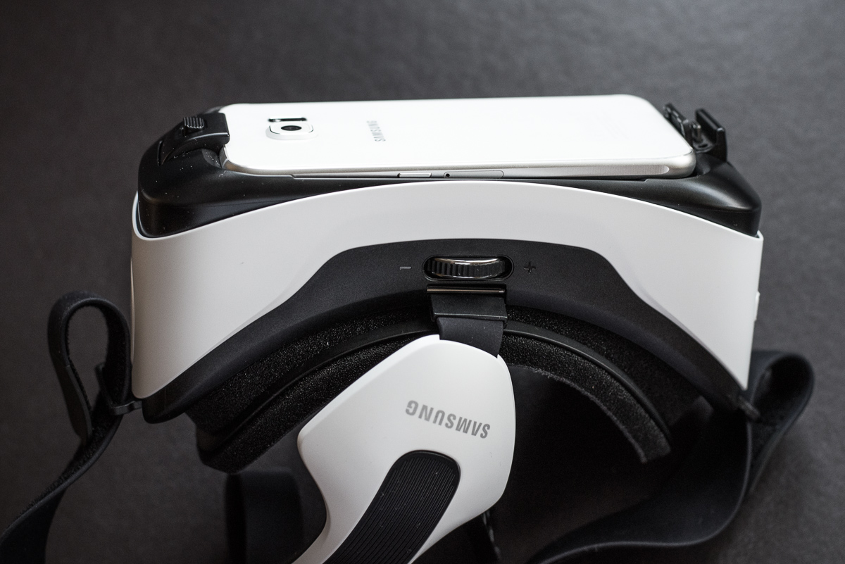Samsung-Gear-VR (7 of 10)
