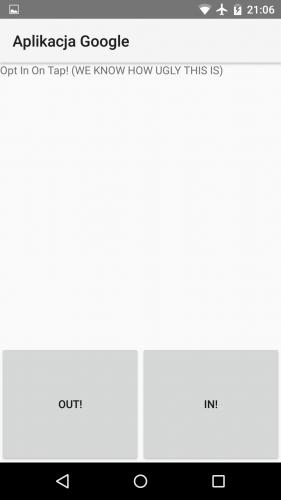 Screenshot_20150710-210657