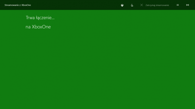 Xbox 20.07.2015 13_16_19