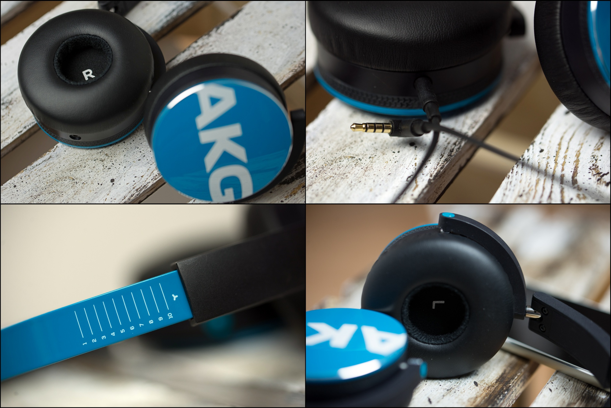 akg-y50-1