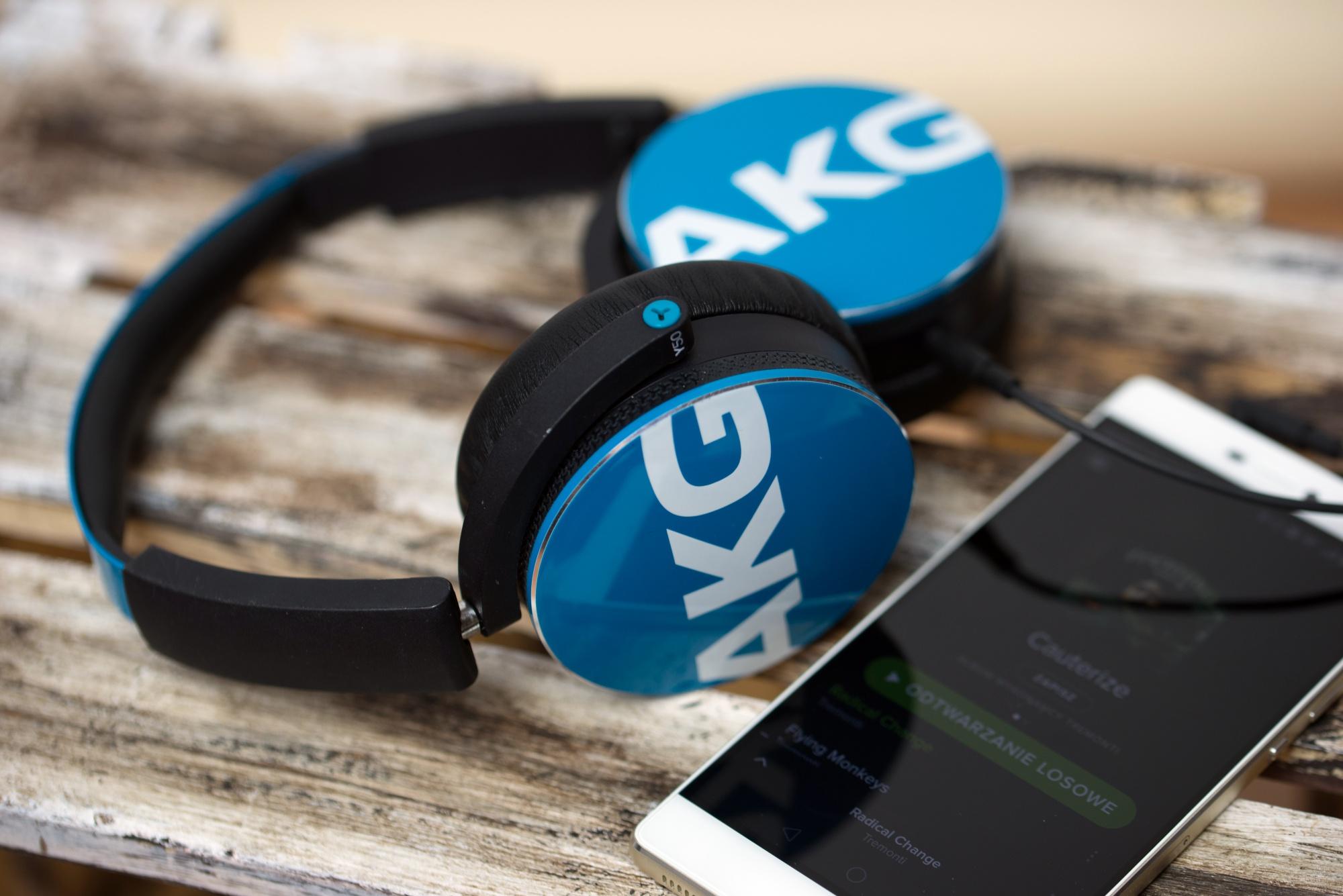 akg-y50-4