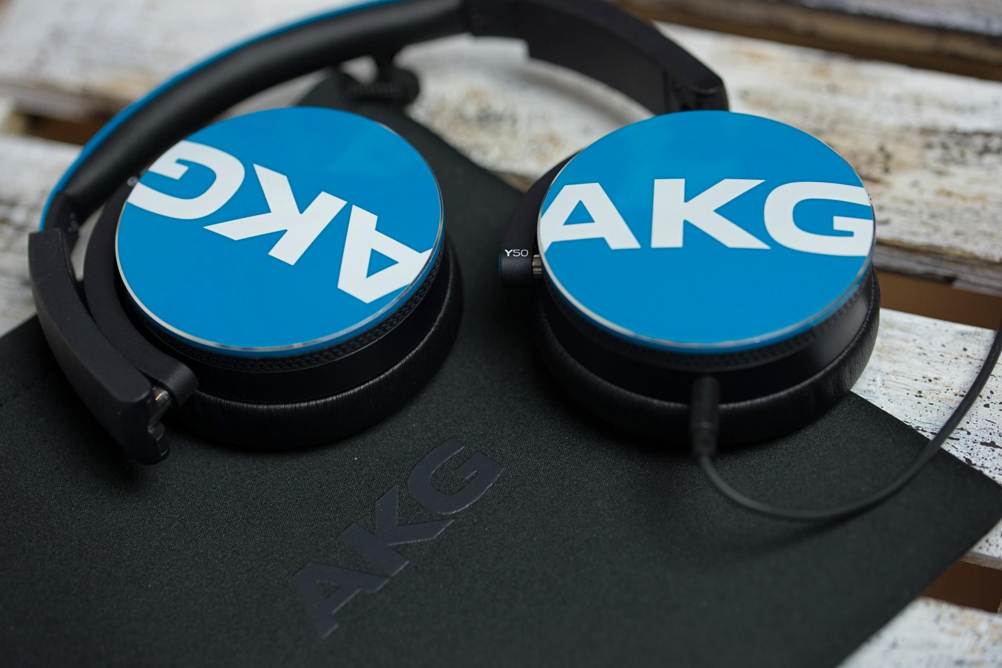 akg-y50-6
