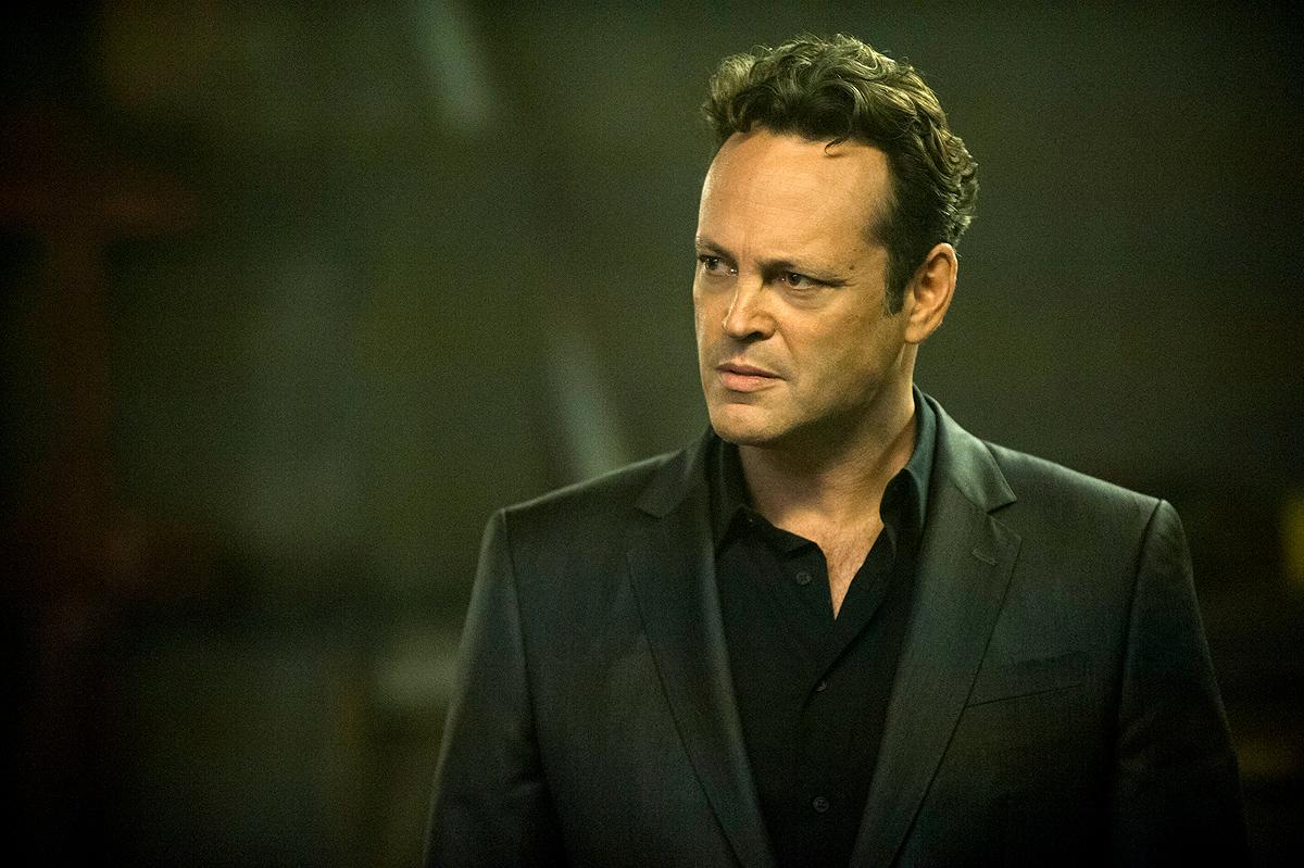 detektyw 2 sezon