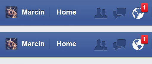 facebook-ikonki