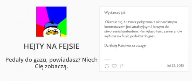 hejty-na-fejsie