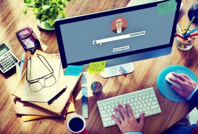 internet-bezpieczenstwo-haslo-poczta-email-spam-hack (2)