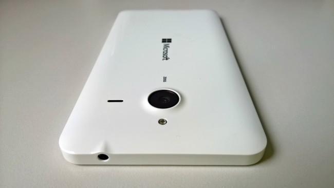 lumia-640-xl-2