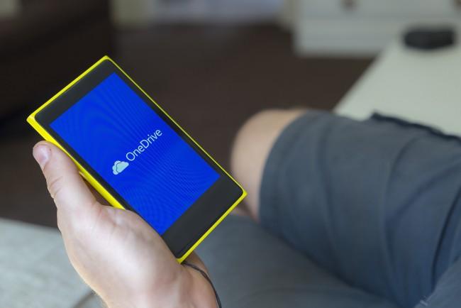 microsoft-lumia-nokia-windows-phone-onedrive