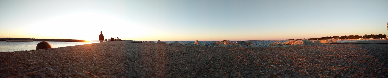 n3-panorama