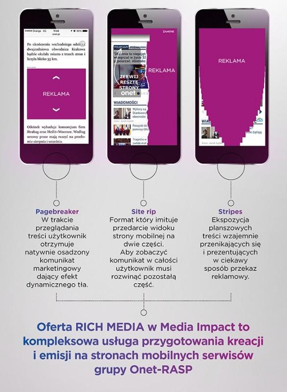 onet-reklama-mobilna