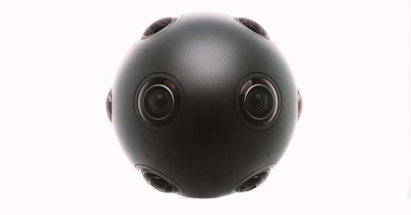 ozo-press-photo-black_ball-800x420