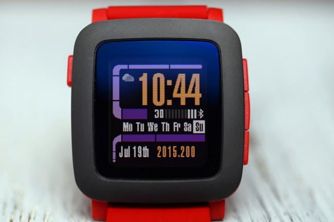 pebble-time (3)