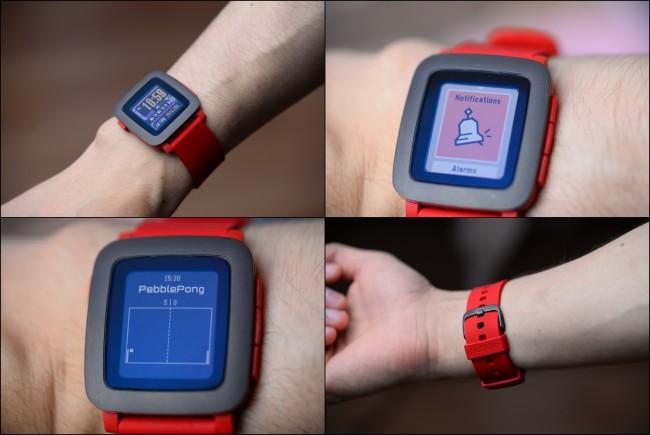 pebble-time (5)